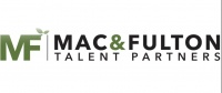 M&F Talent Partners